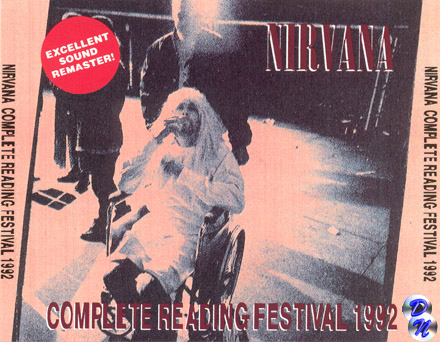 festival 92