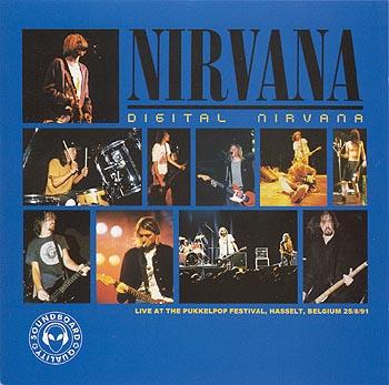 Download Rock Legend Gratis Nirvana