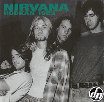 http://www.livenirvana.com/bootography/images/hobkan1989fc.jpg