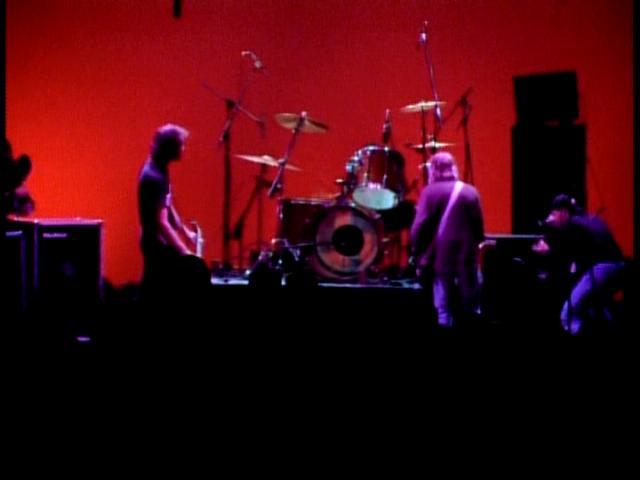 Live Nirvana Live Nirvana Dvd Guide Live Tonight